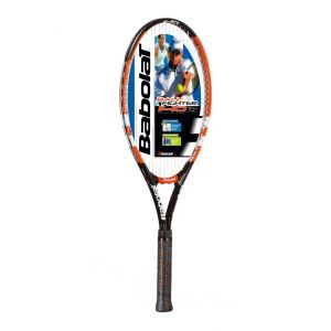 Reket za tenis Ballfighter 140 – junior