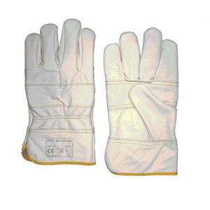 Rukavice FIT GLOVE kratke ST700003EN388