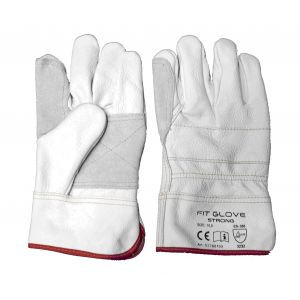 Rukavice FIT GLOVE STRONG ST7000103EN388