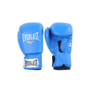 EVERLAST boks rukavice (AIBA COMPETITION), 651106