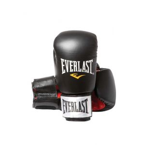 EVERLAST boks rukavice (FIGHTER), 1100