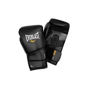 EVERLAST boks rukavice, 3110