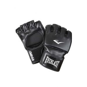 EVERLAST boks rukavice (OPEN THUMB), 7561