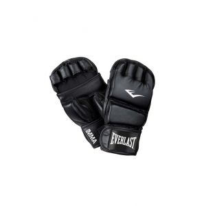 EVERLAST boks rukavice, 7562