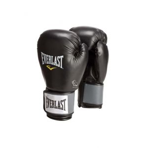 EVERLAST boks rukavice, 6000L