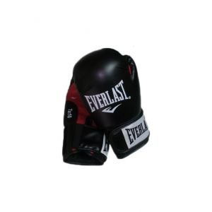 EVERLAST boks rukavice, 6000