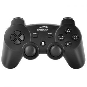 SPEED LINK gamepad strike FX (PC, PS3)