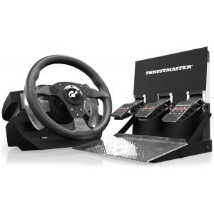 THRUSTMASTER volan T500 RS (Playstation 3)