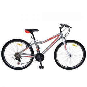 XPLORER MTB bicikl 9.3 (greed), 0502