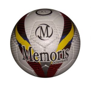 MEMORIS futsal lopta (dominate), M1220