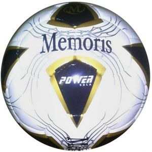 MEMORIS futsal lopta (power), M1200