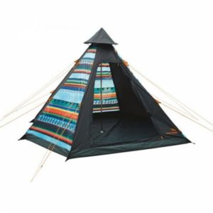 EASY CAMP šator (tipi tribal), 120180
