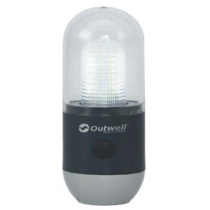 OUTWELL fenjer (onyx), 650420