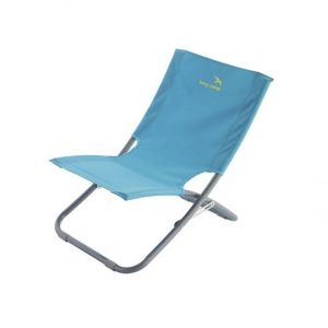 EASY CAMP stolica (wave beach chair), 420015