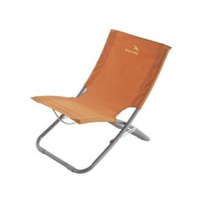 EASY CAMP stolica (wave beach chair), 420016