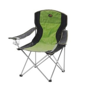 EASY CAMP sklopiva stolica (arm chair), 480023