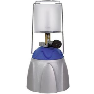 LA PLAYA gas lampa, 921500