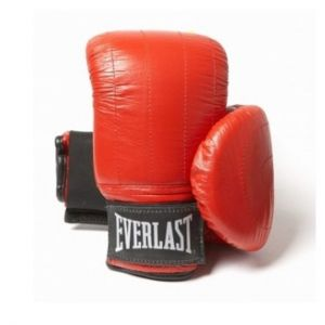 EVERLAST rukavice za boks (boston), 1802