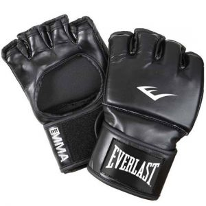 EVERLAST MMA rukavice (open thumb), 7561