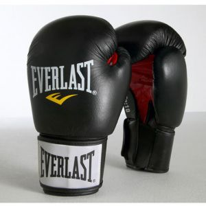 EVERLAST rukavice za boks, 6000