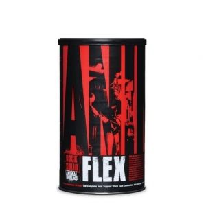 Universal Nutrition animal flex (44 kesice)