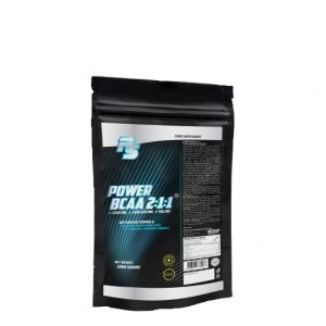 Pansport BCAA power 2:1:1 (1kg)