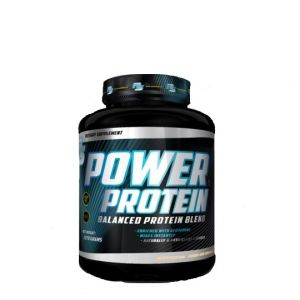 Pansport power protein (2,27kg)