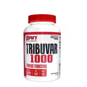 SAN Nutrition tribuvar 1000 (90 tableta)