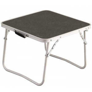 OUTWELL sto za kamp (nain low table)