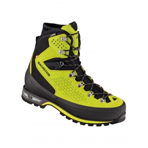 Dachstein STUDLGRAT GTX Shoes
