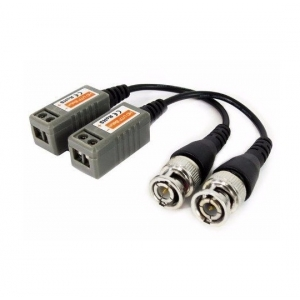 LST-202HD video balun