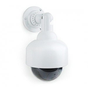 Gembird CAM-DS-03 dome dummy security camera imitacija kamere
