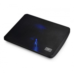 DeepCool WINDPALMINI hladnjak za laptop 15,6